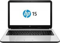 ������� HP 15-r080sr