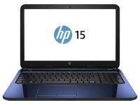 ������� HP 15-r081sr (Intel Celeron N2830 2.41Ghz/15.6