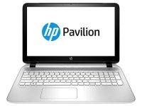 ������� HP Pavilion 15-p001sr (J5C09EA) (AMD A8-6410 2Ghz/15.6