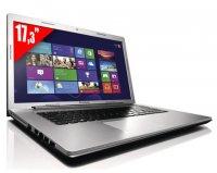 ������� LENOVO IdeaPad Z710 (59393127) (Core i3 4000M 2400 Mhz/17.3