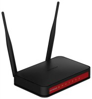 Wi-Fi ������ NETGEAR JWNR2010-100RUS