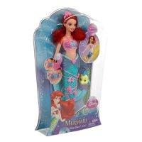����� DISNEY Disney Princess: ����� ��������� ������ � ����������� � ����� ��������