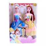 ����� ����� DISNEY Disney Princess: ����������� ��������