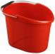 ����� VILEDA ������������� ��� ������ Red