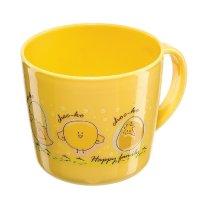 ����� HAPPY BABY 15006 Yellow