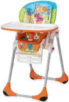�������� ��� ��������� CHICCO Polly:Wood Friends (79074.33)