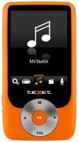 MP3-����� TEXET T-79 Orange