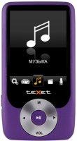 MP3-����� TEXET T-79 Purple