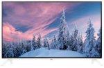 Ultra HD LED ��������� LG 40UB800V