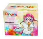 ������� ����� ��� ������������� �������� FRYBEST PRS-01 Princess 12 ���������