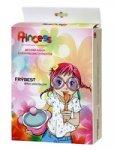 ������� ����� FRYBEST PRS-02 Princess
