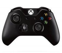 ������� MICROSOFT Xbox One Wireless Black