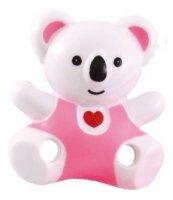 ��������� ��� �������� CANPOL BABIES 10/874 Pink
