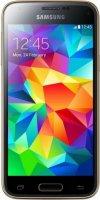 �������� SAMSUNG Galaxy SM-G800F S5 mini Black