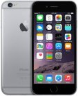�������� APPLE iPhone 6 16Gb Space Gray