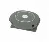 MP3-����� TEXET T-5 Rock 8 Gb Grey