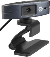 ���-������ HP Webcam HD 2300 (A5F64AA)