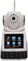 IP-������ c �������������� ZODIAK Phone