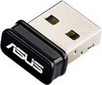 Wi-Fi ������� ASUS USB-N10 Nano