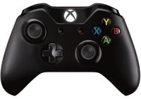 ������� MICROSOFT Xbox One Wireless Controller � Play & Charge Kit