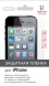 �������� ������ RED LINE ��� Apple iPhone 6 4.7''