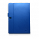 ����� PORT DESIGNS ��� Samsung Galaxy Tab 4 7'' Chealsea II Blue (201320)