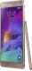 �������� SAMSUNG N910C Galaxy Note 4 Gold