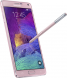 �������� SAMSUNG N910C Galaxy Note 4 Pink