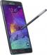 �������� SAMSUNG N910C Galaxy Note 4 Black