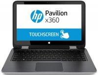 ������� HP Pavilion x360 13-a050sr
