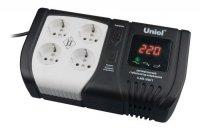������������ ���������� UNIEL U-ARS-1000/1