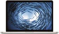 ������� APPLE MacBook Pro 15 with Retina display MGXA2RU/A