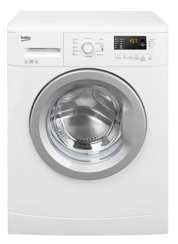 стиральная машина беко 5 кг аа инструкция - фото 11