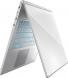 "������� ACER Aspire 7-392-74518G25tws (Intel Core i7 4510U 2Ghz/13.3""/2560�1440/8GB/256Gb/Intel HD Graphics 4400/Wi-Fi/Bluetooth/Win8.1)"