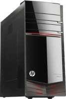 ��������� ���� HP Envy Phoenix 810-301nr