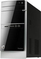 ��������� ���� HP Pavilion 500-402nr