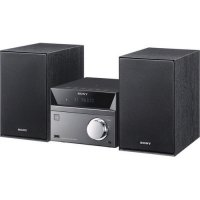 ����������� ����� SONY CMT-SBT40D