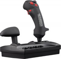 �������� SPEEDLINK Black Widow Flightstick (SL-6640-SBK)