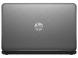 "������� HP 15-r151nr (Intel Pentium N3540 2.16Ghz/15.6""/1366�768/8Gb/1Tb/Intel HD Graphics/DVD-RW/Wi-Fi/Bluetooth/Win8.1)"