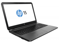 ������� HP 15-r151nr