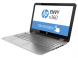"������� HP Envy x360 15-u100nr  (Intel Core i7-4510U 2Ghz/15.6""/1920�1080/8Gb/256Gb/Intel HD Graphics 4400/DVD-RW/Wi-Fi/Bluetooth/Win8.1)"