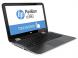 """������� HP Pavilion x360 13-a020nr  (AMD A8-6410 2Ghz/13.3""""/1366�768/8Gb/500Gb/AMD Radeon HD R5/Wi-Fi/Bluetooth/Win8.1)"""