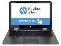 ������� HP Pavilion x360 13-a020nr