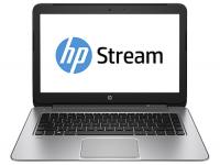 ������� HP Stream 14-z000nr