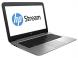 """������� HP Stream 14-z000nr (AMD A4 micro-6400T 1Ghz/14""""/1366�768/2Gb/64Gb/AMD Radeon HD R3/Wi-Fi/Bluetooth/Win8.1)"""