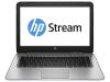 ������� HP Stream 14-z000nr (AMD A4 micro-6400T 1Ghz/14