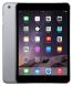 ������� APPLE iPad Mini 3 Wi-Fi + Cellular 128Gb Space Gray MGJ22RU/A