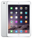 ������� APPLE iPad Mini 3 Wi-Fi 16Gb Silver MGNV2RU/A