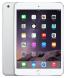 ������� APPLE iPad Mini 3 Wi-Fi 128Gb Silver MGP42RU/A