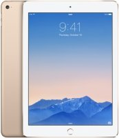 ������� APPLE iPad Air 2 16GB Wi-Fi + Cellular Gold MH1C2RU/A